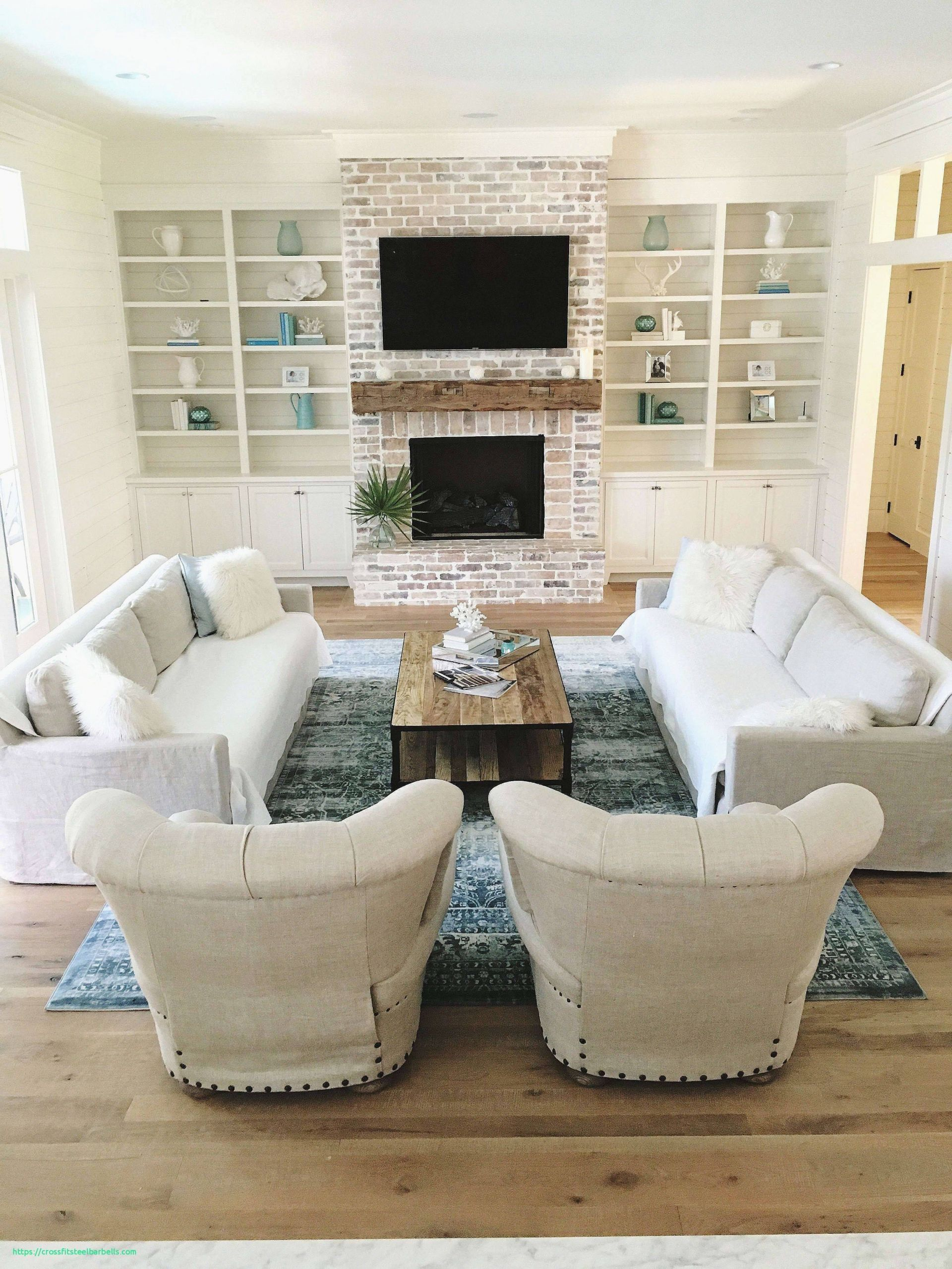 Room Design New Elegant Living Room Ideas 2019