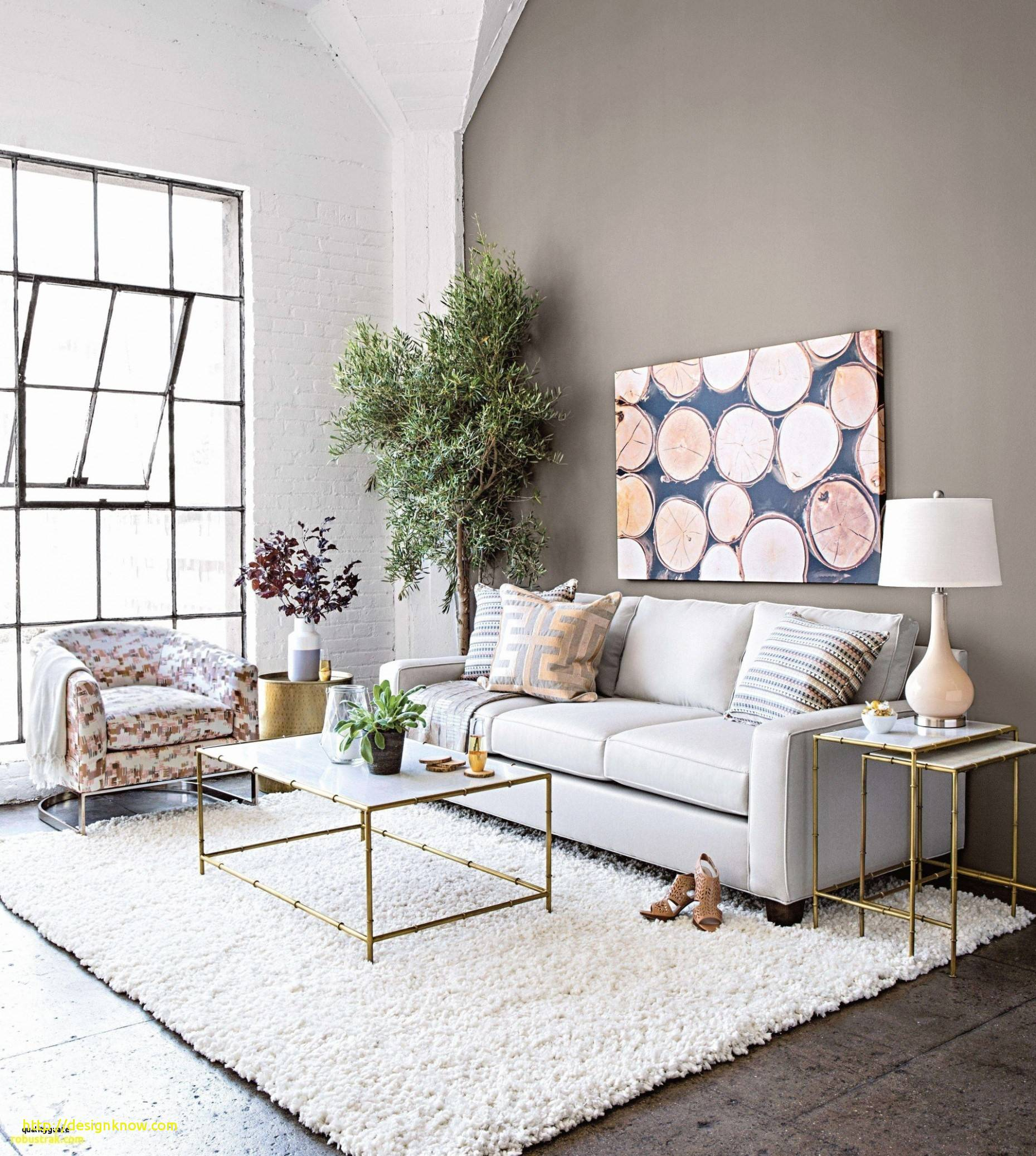 interior design blogs for small spaces new awesome interior design small spaces home design and interior design of interior design blogs for small spaces