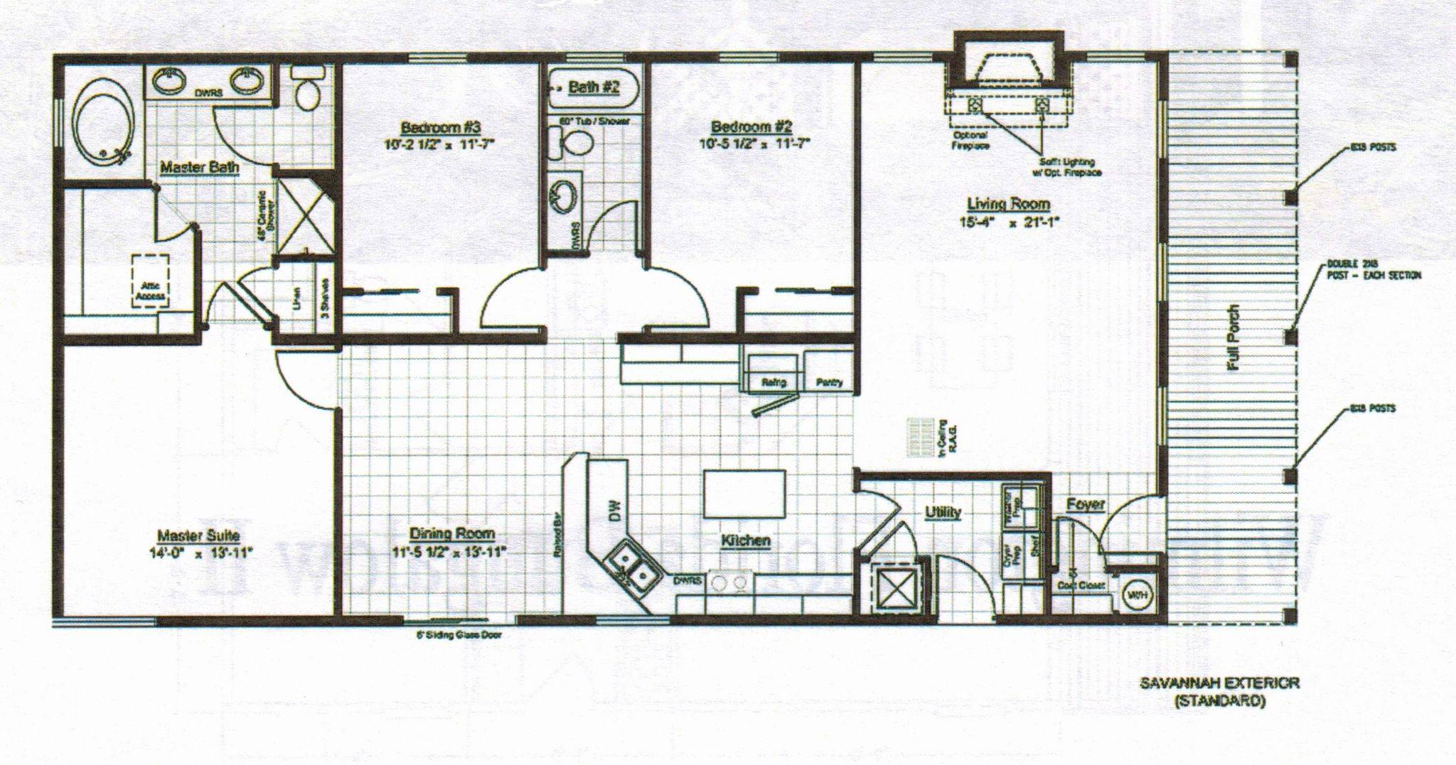 Room Layout Planner Lovely Feng Shui Floor Plan