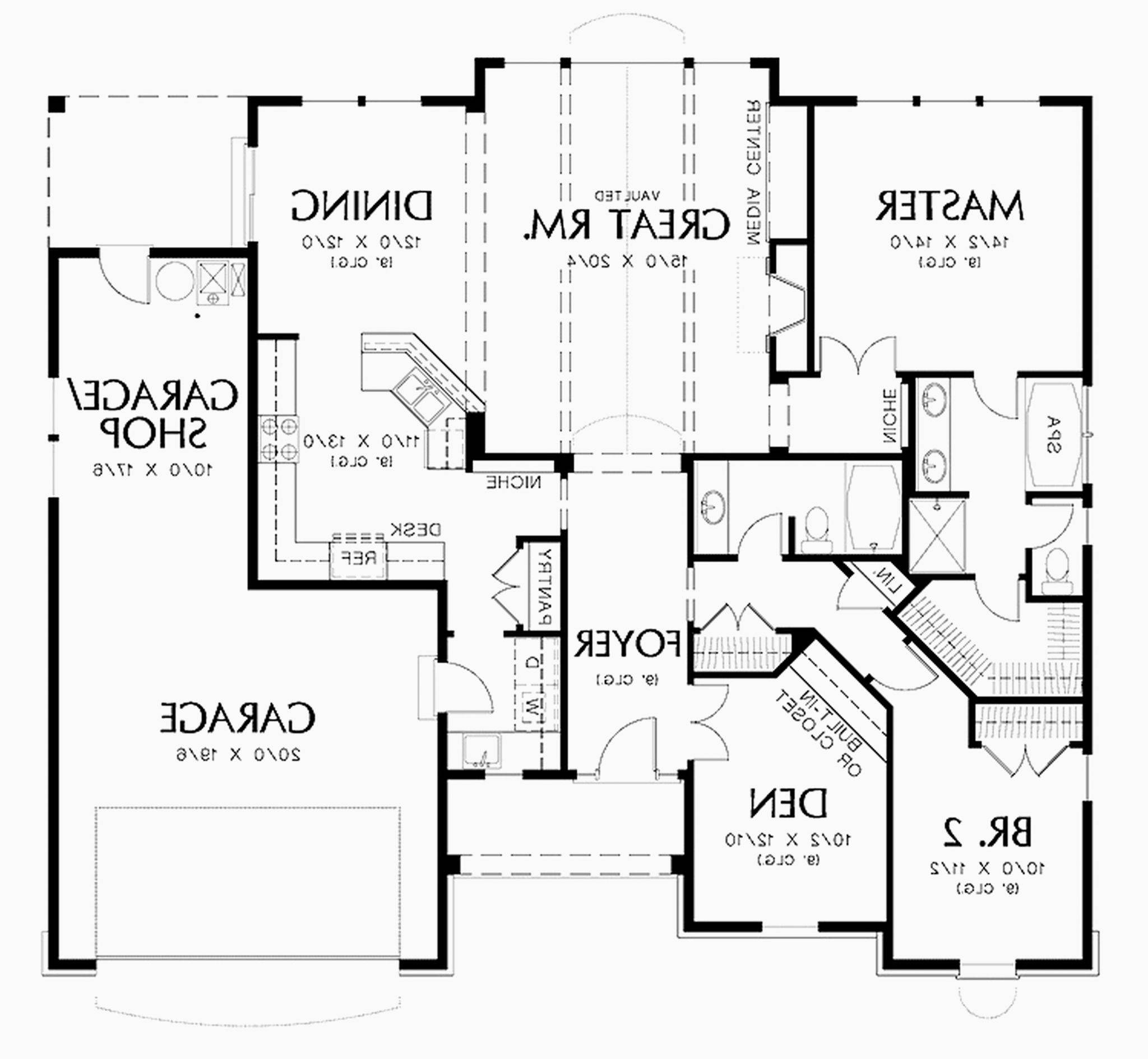 floor plan sketch as well as house sketch plan inspirational house sketch plan awesome fresh of floor plan sketch