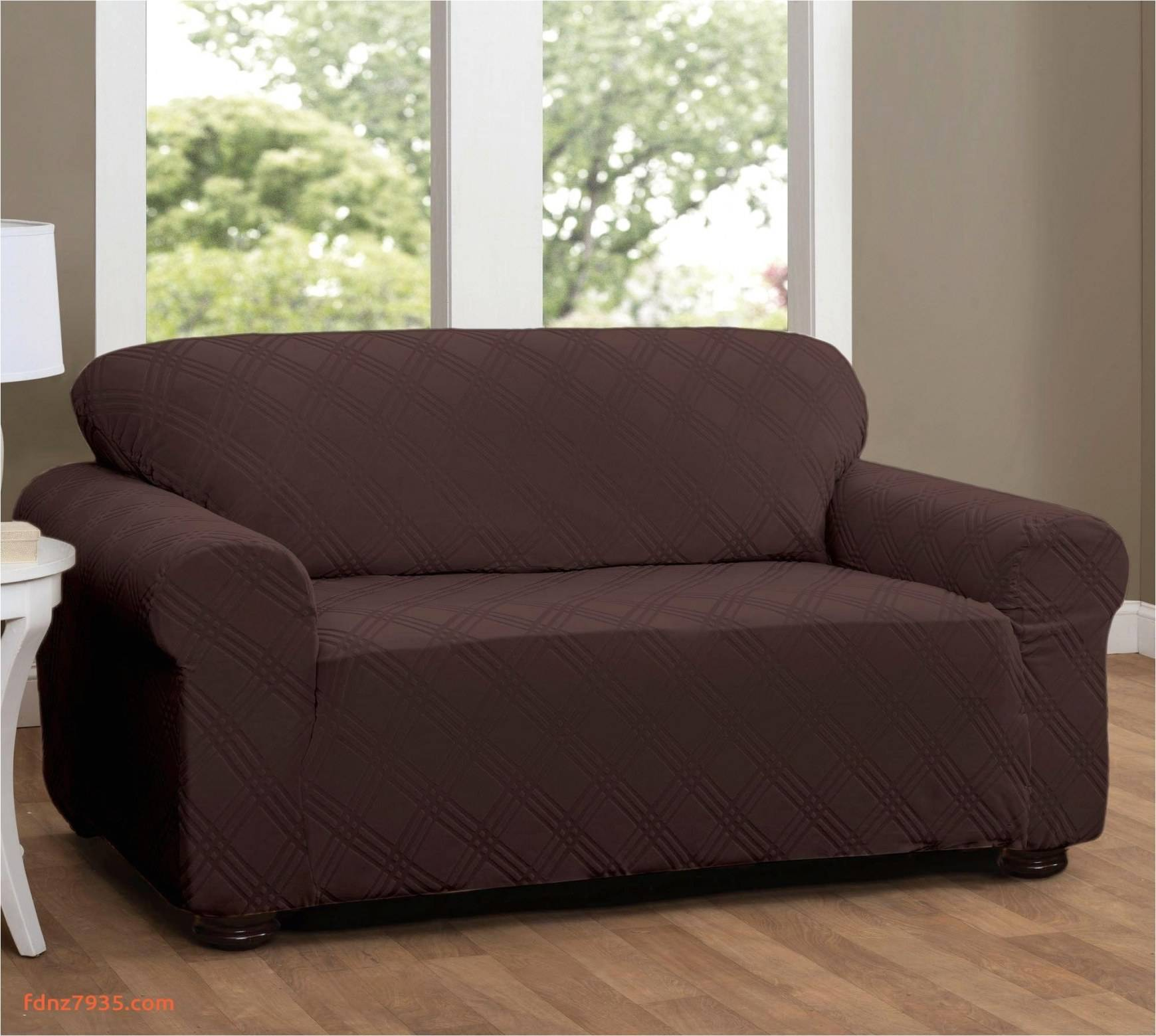 furniture design bed leather sofa bed sectional reversible sectional sofas of furniture design bed