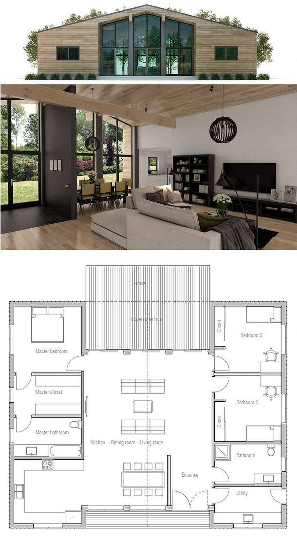 Shipping Container House Plans Elegant Container House Container House Stunning 87 Shipping