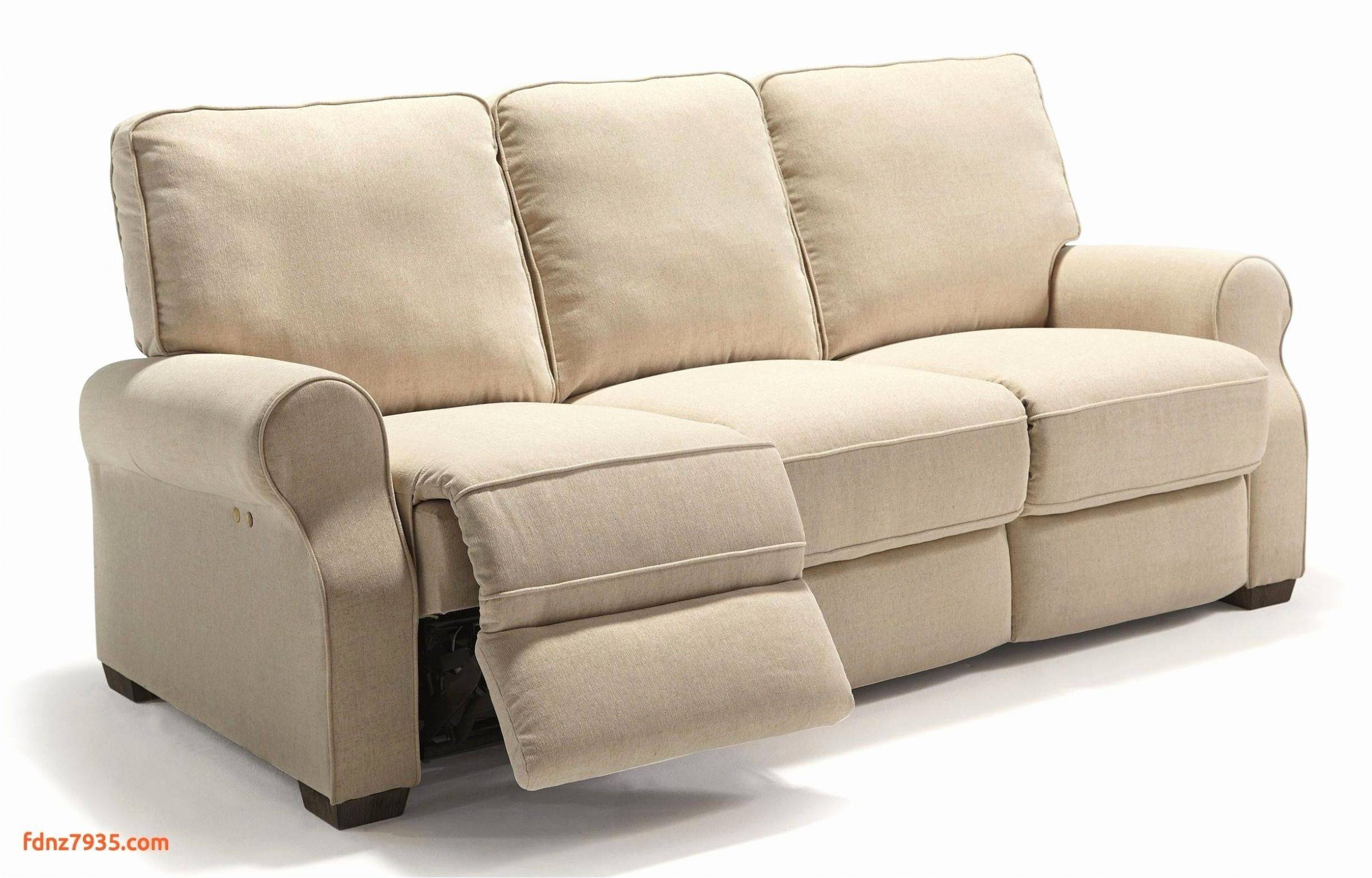 Sleeper sofa Best Of Pin On the Best sofa Models