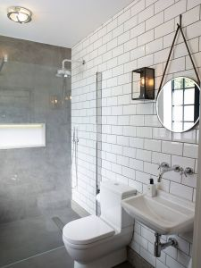 Small Bathroom Remodels Elegant 30 Facts Shower Room Ideas Everyone Thinks are True