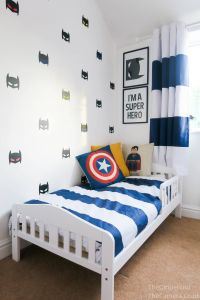 Small Bedroom Decorating Ideas Inspirational Boys Bedroom Ideas for Small Rooms D Bedroom Boys Room