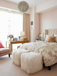 Small Bedroom Designs Unique Pink and Grey Bedroom Decor Inspirational Bedroom Cool Gray