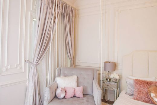 Small Bedroom Ideas Elegant 40 Creative Small Apartment Bedroom Decor Ideas Elegant This Luxurious Girl S Room Will Give You Serious Room Envy