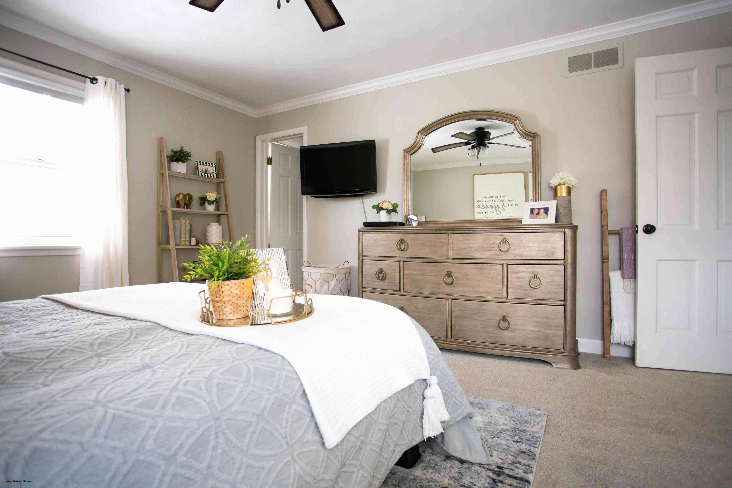 small bedroom ideas inspirational bedroom closets designs lovely chic master bedroom closet of small bedroom ideas scaled