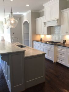 Small Kitchen island Fresh A Kitchen island Could Pletely Alter the Skin tone Of