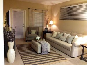 Small Room Designs Beautiful Living Room Small Living Rooms Small Spaces Decorating