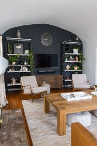 Small Rooms Design Fresh A New Living Room Design In 2020