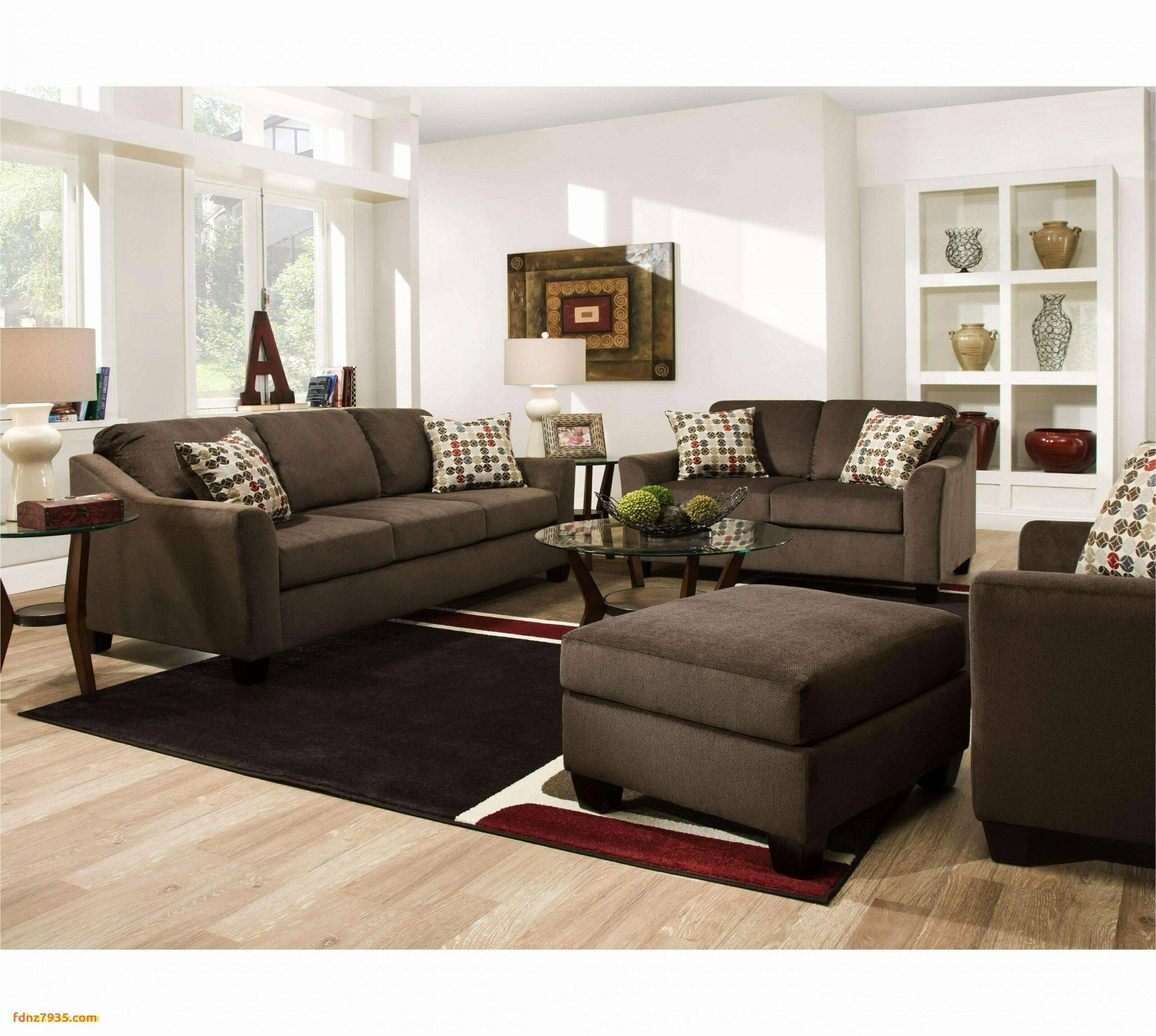living room ideas leather living room furniture fresh sofa design of living room ideas scaled