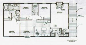 Space Planning Inspirational Simple House Layout Lovely House Site Plan Fresh Simple