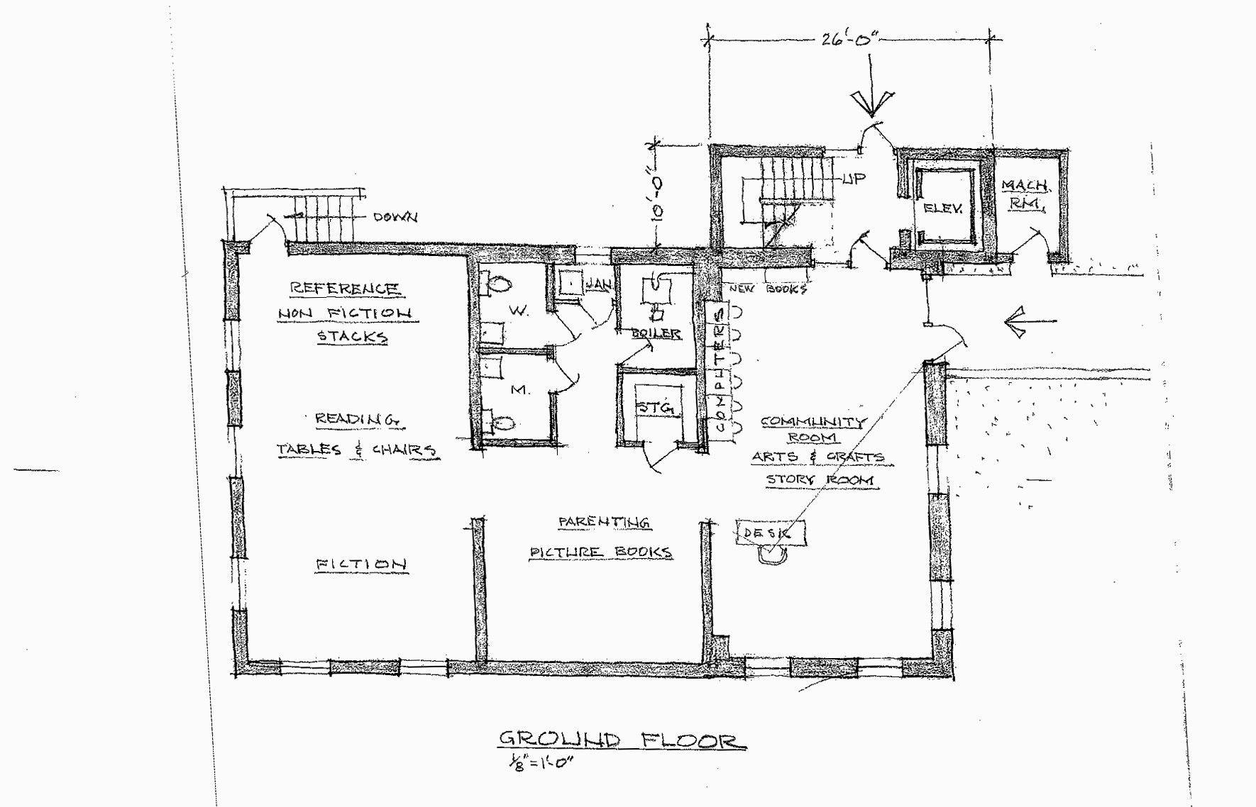 spider tie concrete house plans and small triplex house plans remarkable spider tie concrete house plans of spider tie concrete house plans