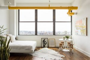 Studio Apt Design Fresh 3 Smart Studio Apartment Layout Plans to Try In Your Own