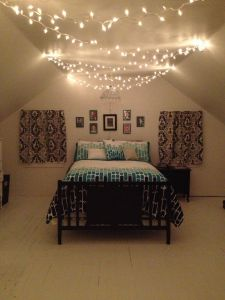 Teen Room Ideas Fresh Pin On Marley S Room Ideas