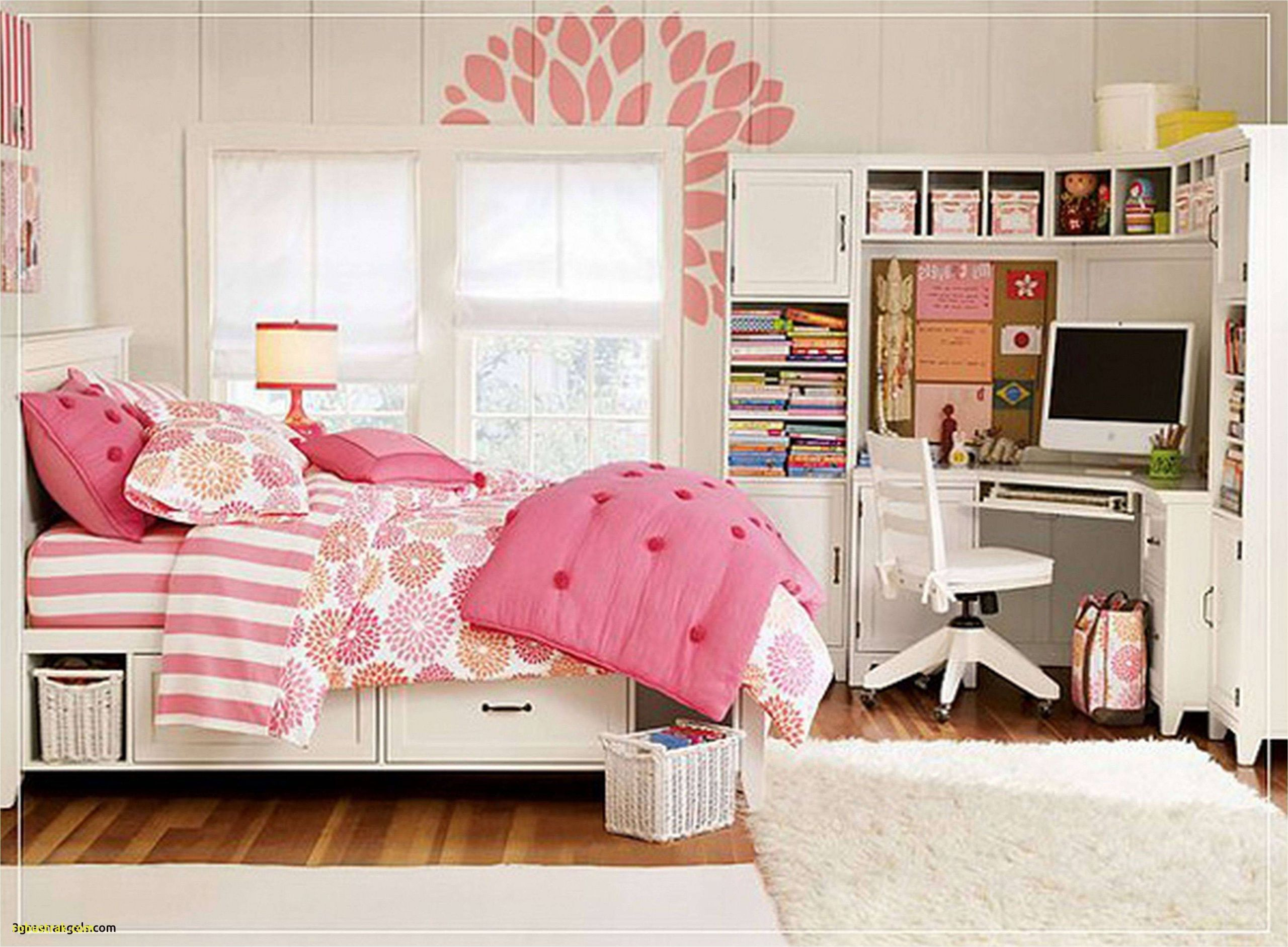 Teenage Girl Bedroom Ideas For Small Rooms Home Diy