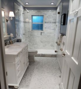 Tiny Bathroom Ideas Fresh Small Bathroom Ideas Image Result for 5x10 Bathroom