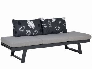 Unique sofas Inspirational Big sofa Leder Patio sofas Awesome Wicker Outdoor sofa 0d