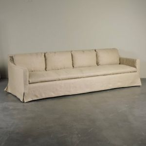 Unusual Couches Awesome Wabi Sabi Linen sofa