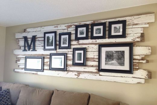 Wall Designs for Living Room Best Of Mind Blowing Discount Farmhouse Decor Alteration
