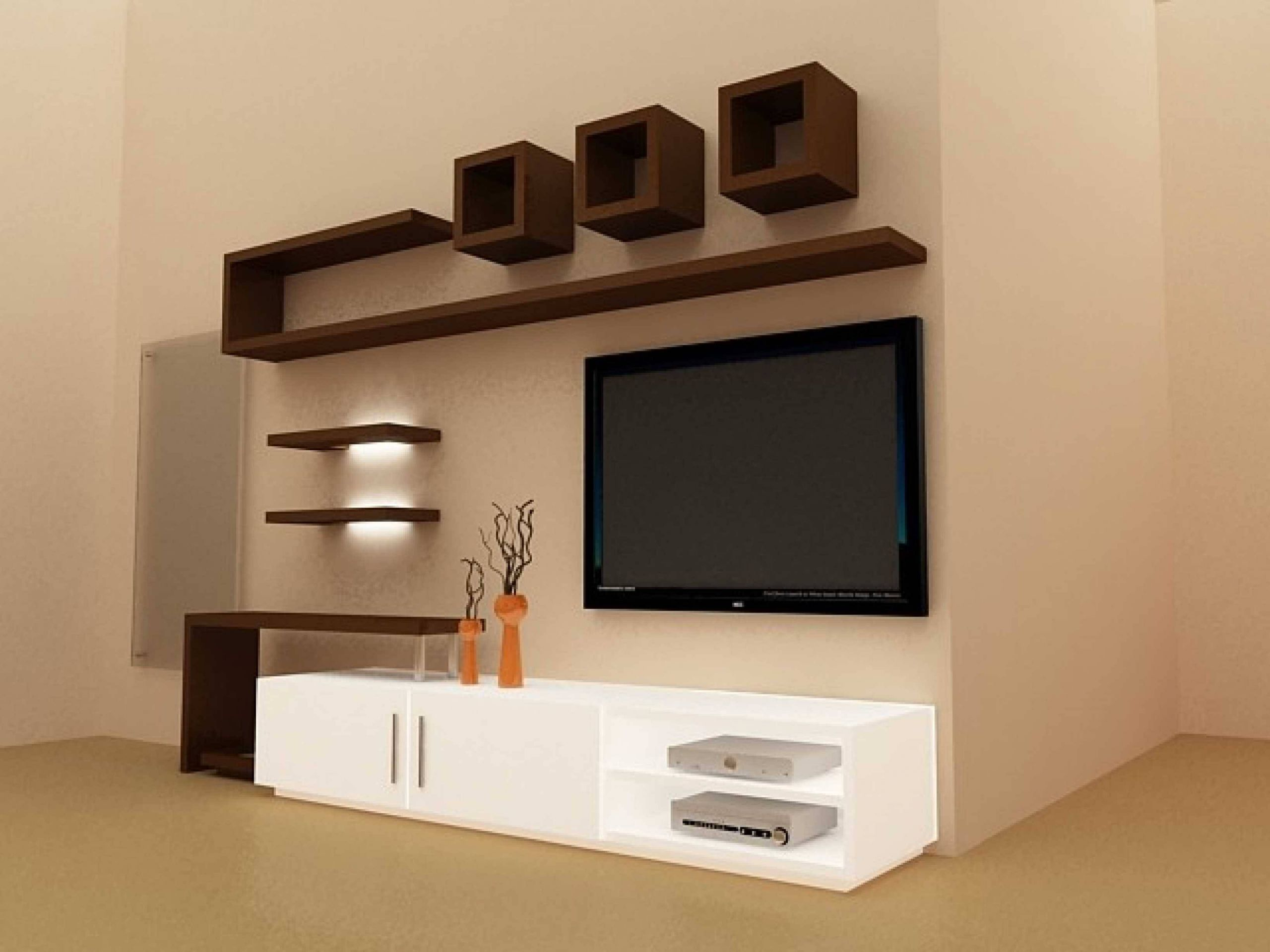 outstanding lcd tv furniture designs ideas and drawing room unit room interior and decoration