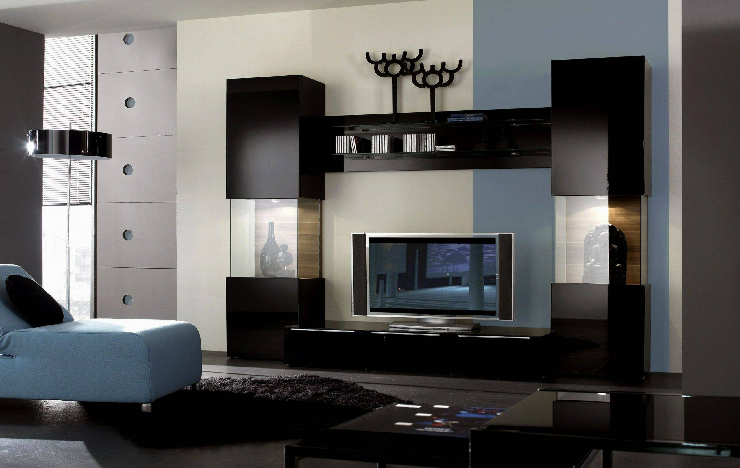 living room tv wall ideas living room wall unit in living room inspirational tv wall of living room tv wall ideas scaled