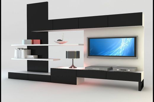 Wall Unit Designs Fresh Tv Wall Unit Tv Wall Unit 2019 Tv Wall Unit Ideas 2019 Tv Unique Tv Wall Unit Tv Wall Unit 2019 Tv Wall Unit Ideas 2019 Tv