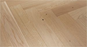 What is Laminate Wood Flooring Lovely 25 Fashionable High End Laminate Flooring Vs Hardwood