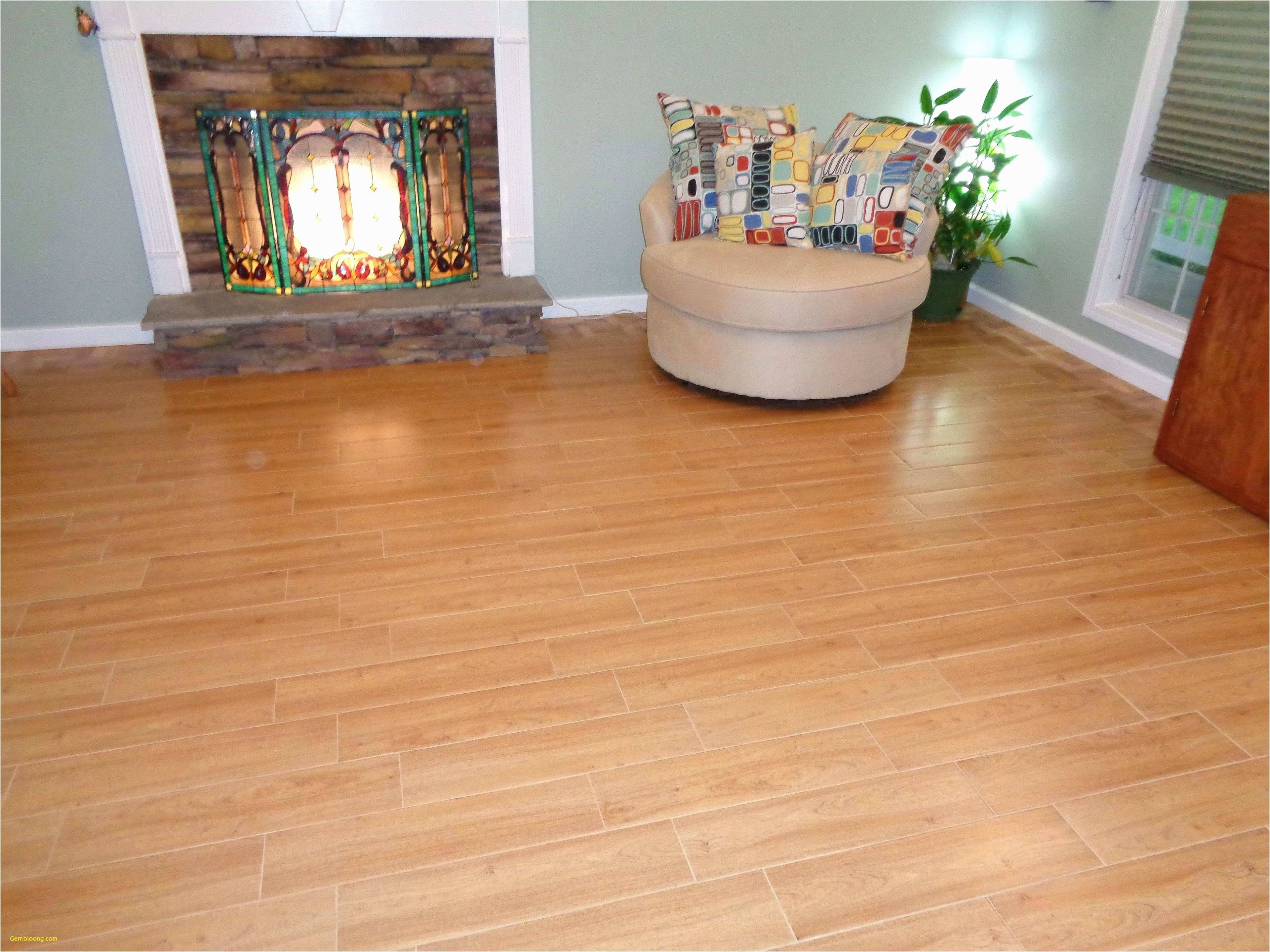 What is Laminate Wood Flooring Luxury 21 Fabulous Waterproof Engineered Hardwood Flooring