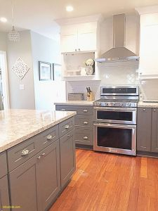 White Kitchen Cabinets Awesome 17 Trendy Hardwood Floor Kitchen Cabinet Binations