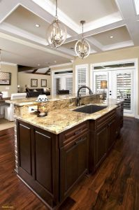 White Kitchen Cabinets Beautiful 13 Best White Kitchen with Hardwood Floors