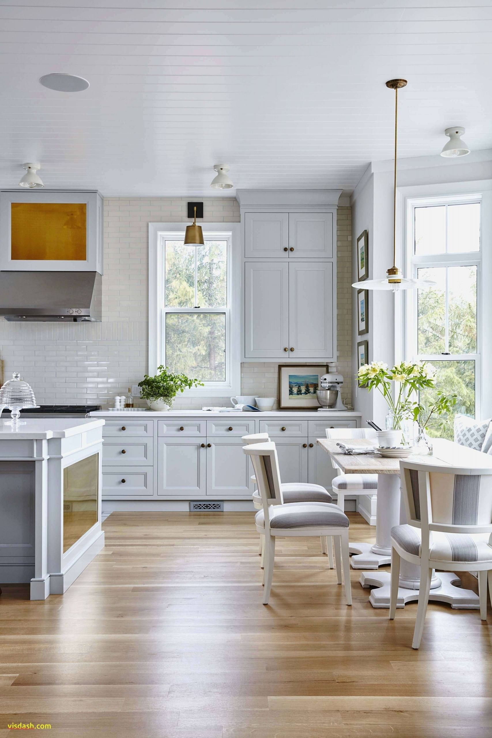 White Kitchens Fresh White On White Kitchen Backsplash Download Wall Tile Kitchen