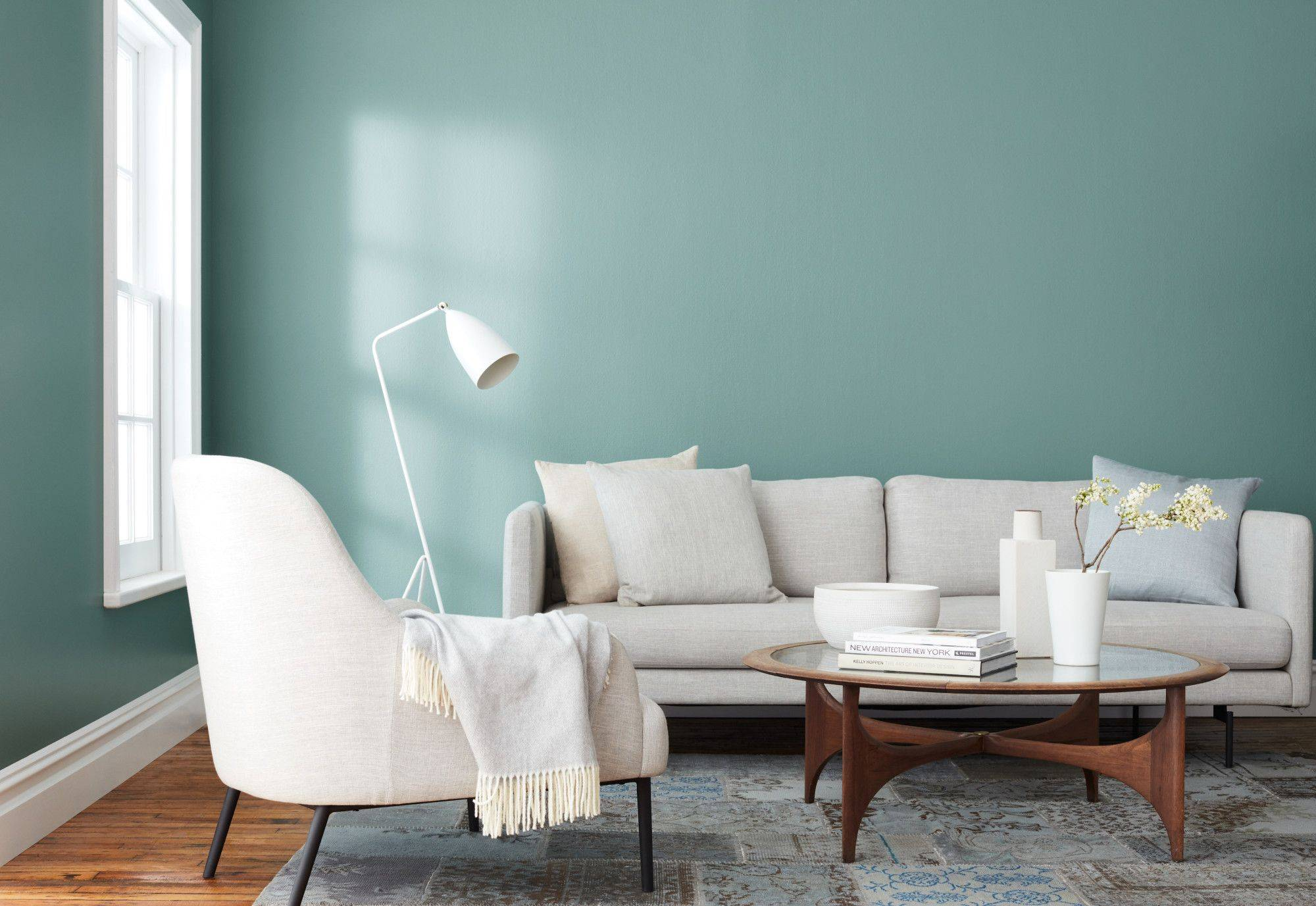 Zen Colors Unique the 1 Secret to Choosing A Paint Color